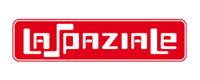 logo_laspaziale